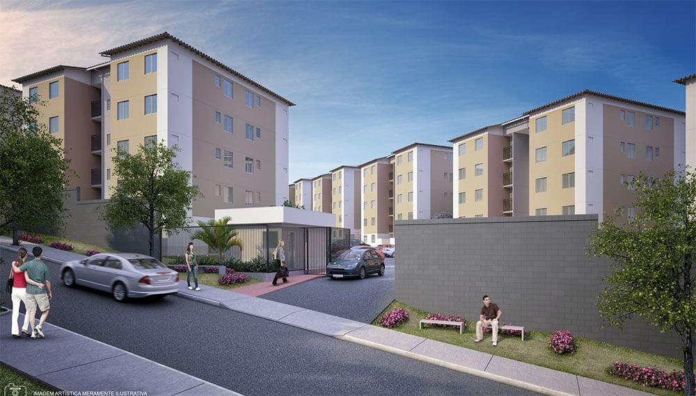 lancamento-residencial-toronto-fachada-1